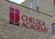 chelsea-academy-logo