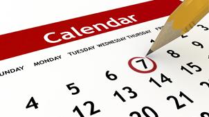 banner-calendar1